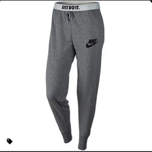 Nike Sportswear NSW Rally Plus Jogger Pant